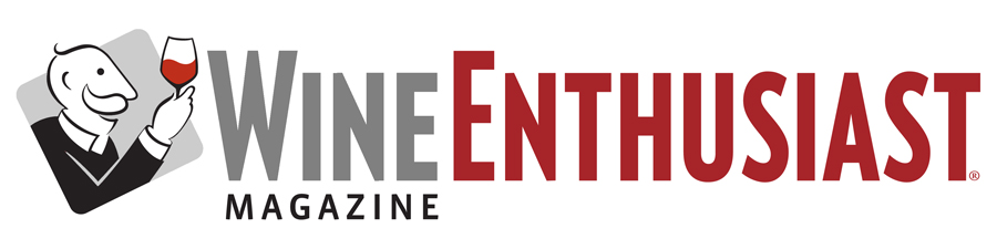 2016 Wine Enthusiast Top 100 Wine List