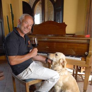 Mario Bollag - Terralsole